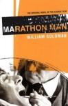 Marathon Man - William Goldman
