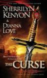 The Curse (The Beladors) - Sherrilyn Kenyon, Dianna Love