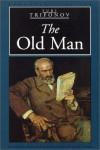 The Old Man (European Classics) - Yuri Trifonov