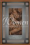Representing Women in Renaissance England - Claude J. Summers