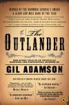 The Outlander - Gil; Adamson Adamson