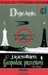 Dvije kule  - Zlatko Crnković, J.R.R. Tolkien