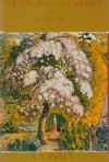 The Virgin in the Garden & Still Life - A.S. Byatt