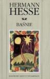 Baśnie - Hermann Hesse