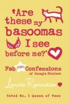 Are These My Basoomas I See Before Me?': Fab Final Confessions of Georgia Nicolson - Louise Rennison