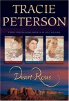 Desert Roses Collection - Tracie Peterson