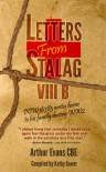 Letters from Stalag VIIIB - Arthur  Evans