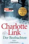 Der Beobachter - Charlotte Link