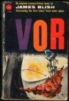 Vor - James Blish