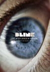 Blink: Life After Locked In Syndrome - David E. Nette
