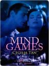 Mind Games - Cecilia Tan