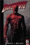 Daredevil, Vol. 2 - Alex Maleev, Brian Michael Bendis