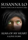 ALMA OF MY HEART - Susanna Lo