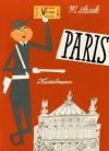 Paris - Miroslav Sasek