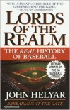 The Lords of the Realm - John Helyar