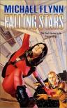 Falling Stars - Michael Flynn