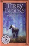L'unicorno nero (Ciclo di Landover, #2) - Terry Brooks, Lidia Perria