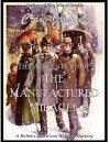 The Adventure of the Manufactured Miracle - Craig Janacek