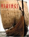 Vikings: The North Atlantic Saga - William W. Fitzhugh, Elisabeth I. Ward