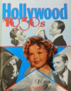Hollywood 1930s - Jack Lodge