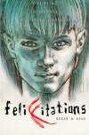 Felixitations - Roger Kean