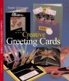 Creative Greeting Cards - Sandi Genovese