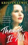 Through It All - Kristyn Lewis