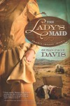 The Lady's Maid - Susan Page Davis
