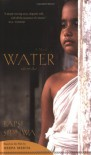 Agua - Bapsi Sidhwa