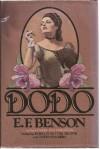 Dodo - E. F Benson