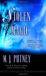 Stolen Magic - M.J. Putney, Mary Jo Putney