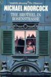 The Brothel in Rosenstrasse - Michael Moorcock