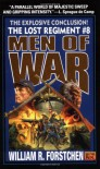 Men of War - William R. Forstchen