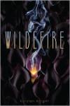 Wildefire (Wildefire #1) - Karsten Knight
