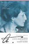 The Complete Poems Of Anna Akhmatova - Anna Akhmatova, Judith Hemschemeyer