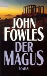 Der Magus. - John Fowles