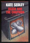 Death and the Chapman (Roger the chapman, #1) - Kate Sedley