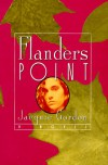 Flanders Point - Jacquie Gordon