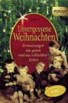 Unvergessene Weihnacht 1 - Jürgen Kleindienst