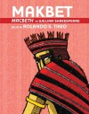 Makbet (Macbeth ni William Shakespeare) - Rolando S. Tinio, William Shakespeare