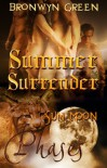 Summer Surrender - Bronwyn Green