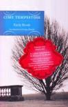 Cime tempestose - Emily Brontë