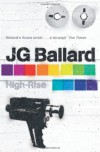 High-Rise - J.G. Ballard