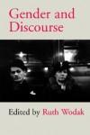 Gender and Discourse - Ruth Wodak