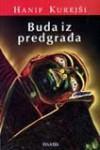 Buda Iz Predgradja - Hanif Kurejsi