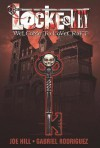 Welcome to Lovecraft (Locke & Key, Vol. 1) Special Edition - Joe Hill, Gabriel Rodríguez