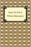 Henry VI, Part II - William Shakespeare