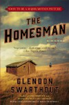The Homesman: A Novel - Glendon Swarthout