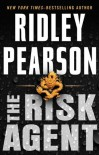 The Risk Agent - Ridley Pearson