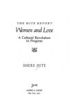 The Hite report - Shere Hite